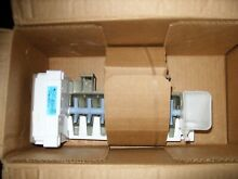 Whirlpool W10300024 Replacement Ice Maker Icemaker