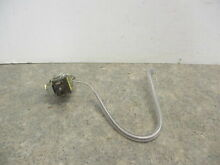 KENMORE REFRIGERATOR THERMOSTAT PART   WR09X0517