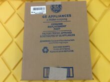 GE General Electric Microwave Hood Grease Filter Part WB02X11534 New In Box