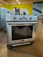 Thermador 30  Single Wall Oven   POD301J