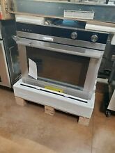 Fisher and Paykel 30  Electric Single Wall Oven   OB30STEPX3