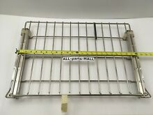 OPEN BOX  Maytag Oven Rack Assembly W10282974A  replaces W10282974