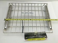 NEW  Maytag Oven Rack Assembly W10282974A  replaces W10282974
