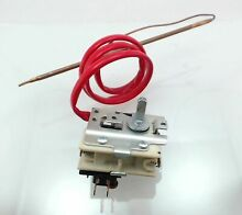 Oven Thermostat for General Electric  Hotpoint  AP2023088  PS235148  WB20K5027