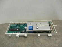 HAIER WASHER CONTROL BOARD PART   WDC1026
