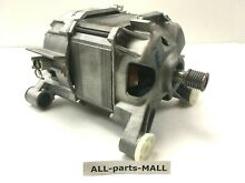 SALE  30  OFF   Bosch Washer Motor 00666422 666422 900016193