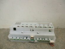 BOSCH DISHWASHER MAIN CONTROL BOARD PART   00266746