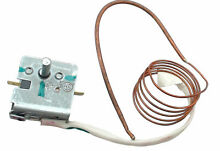 LBWB20K8   Lobright Oven Thermostat for General Electric  AP2623073  PS235170