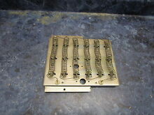 MAYTAG DRYER HEAT ELEMENT PART  37001139