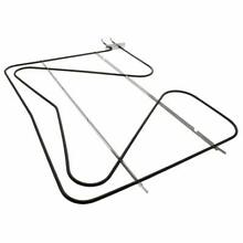 Range Oven Bake Heating Element for GE WB44T10104