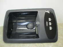 MAYTAG REFRIGERATOR DISPENSER PART   67004284