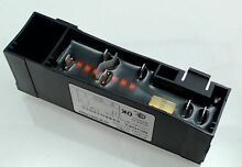 Oven Spark Module 6544G1001 for General Electric  AP2020570  PS231281  WB13K25