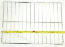 Oven Rack for General Electric  Hotpoint  AP2031328  PS249755  WB48X5099