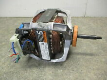MAYTAG DRYER MOTOR PART   63719070