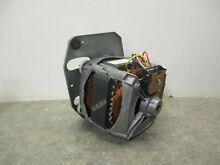 MAYTAG WASHER MOTOR PART   21001950 635 6671