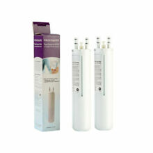 2PACK Frigidaire Ultra PS2364646 Pure Source Refrigerator Water Filter ULTRAWF