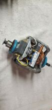 Maytag Dryer Drive Motor  part   6 3033580 Used Free Shipping