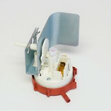 Choice Parts WH12X10479 for GE Washing Machine Pressure Water Level Switch
