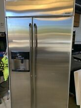 Dacor refrigerator Nice Used  Save Thousands And Buy A Used One