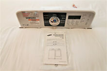 Samsung Washer Washing Machine Main Control Panel Display Board WA422PRHDWR AA