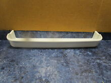 MAYTAG REFRIGERATOR DOOR SHELF 27 X 4 1 2 PART  63001613
