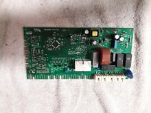 Kenmore Washing Machine Control Board  part   AAWCB002 Used Free Shipping