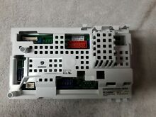 Maytag Washing Machine Control Board  part   W10393448 Used Free Shipping