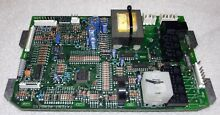 Maytag Washer Control Board  part   22004299 FOR PARTS ONLY  FREE SHIPPING