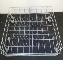 154875203 Frigidaire Dishwasher Lower Rack  154524504