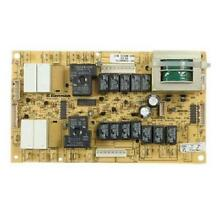 316443911 OEM Board Relay Dual Oven for Electrolux