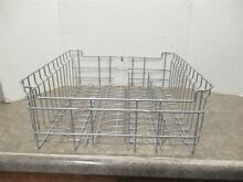 GE DISHWASHER UPPER RACK  NEW W OUT BOX  PART  WD28X25628