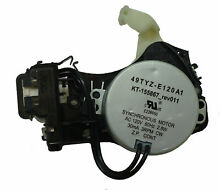 Washer 6 Pin Shift Actuator for Whirlpool  AP6037270  PS11769864  ERW10913953