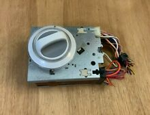 Whirlpool Kenmore Washer Timer w Knob 3955734 Used Tested