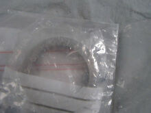 Alliance Speed Queen Commercial Washer Shaft Seal 9001134P NEW