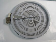 Bosch 449489 00449489 Hilight Hotplate Element for Electric Range Cooktop Stove