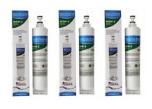 Replacement Sears Kenmore 1 4 Turn Fridge Water Filter 3 Pack