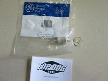 Ge Wp23X94 Fuse New In Package