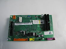 Electrolux 316575411 Power Board Ubi for Electric Range Cooktop NEW Fast Ship