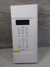 Frigidaire Electrolux 5304494850 Microwave Control Panel NEW