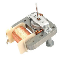 Original Panasonic Fan Motor for NN CT585SBPQ Combination Microwave Oven