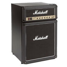 Marshall Medium Capacity Bar Fridge   3 2 CU  FT