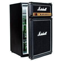 Marshall High Capacity Bar Fridge   4 4 CU  FT