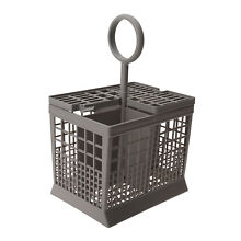 Siemens SE24031GB  SE24200GB  SE65530GB Dishwasher Cutlery Basket Genuine