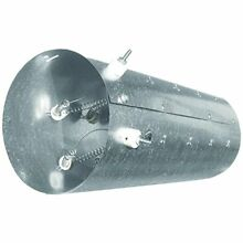 Napco Inc 303404 Napco 303404 Dryer Heating Element For Whirlpool r maytag r