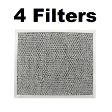4  Range Hood Vent Grease Filter for Jenn Air  Maytag AP4089729