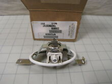 Whirlpool 2200859   WP2200859 Refrigerator Temperature Control Thermostat NEW