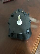 Whirlpool washer timer 8577356