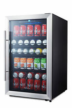 Kalamera 4 4 cu  ft  Beverage center
