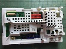 W10484681 WHIRLPOOL WASHER CONTROL BOARD FREE SHIPPING  18D8