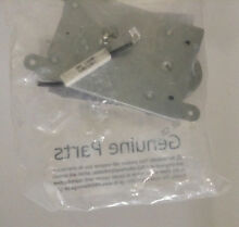 Alliance DRYER Kit TIMER and Harness D505797P 505797P NEW Unopened Package